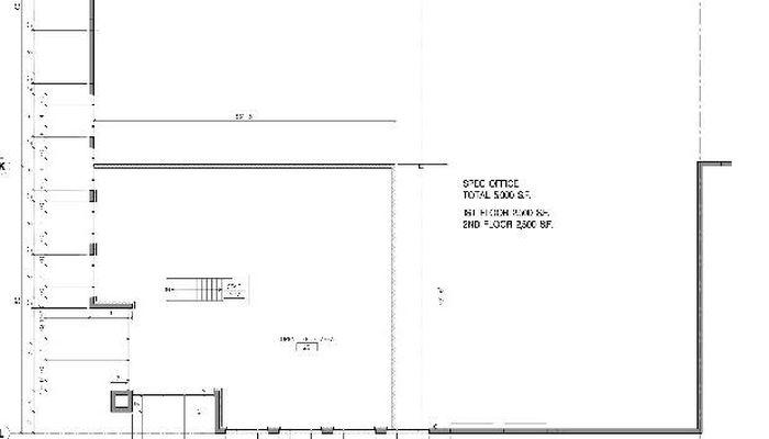 Warehouse Space for Rent at 1445 S Tippecanoe Ave San Bernardino, CA 92408 - #4