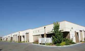 Warehouse Space for Rent located at 41110 Sandalwood Circle Murrieta, CA 92562