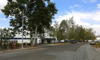 Warehouse Space for Rent located at 6727 Columbus Ave Riverside, CA 92504