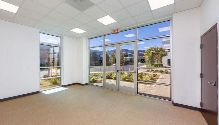 Warehouse Space for Rent at 9118 Pulsar Ct Corona, CA 92883 - #28
