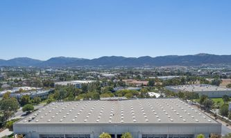 Warehouse Space for Rent located at 40761 County Center Dr Temecula, CA 92591