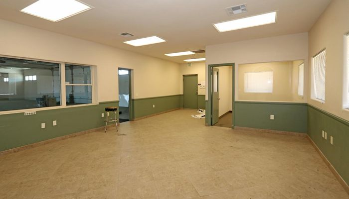 Warehouse Space for Rent at 45252 Commerce St Indio, CA 92201 - #10