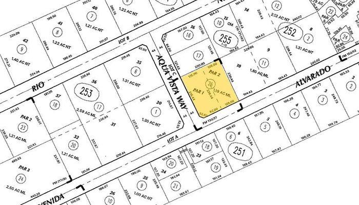 Warehouse Space for Rent at 42136 Avenida Alvarado Temecula, CA 92590 - #1
