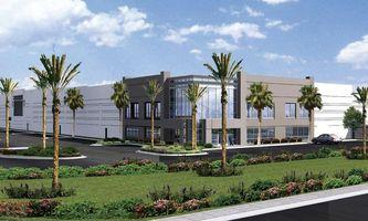 Warehouse Space for Rent located at Dumas & Washington Ave San Bernardino, CA 92408