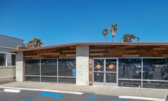 Retail Space for Sale located at 5061 Warner Ave Huntington Beach, CA 92649