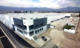 Warehouse Space for Rent located at 1445 S Tippecanoe Ave San Bernardino, CA 92408