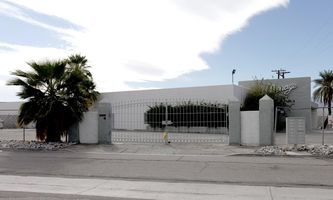 Warehouse Space for Rent located at 83-711 Peach St Indio, CA 92201