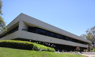 Office Space for Rent located at 5120 Shoreham Pl San Diego, CA 92122