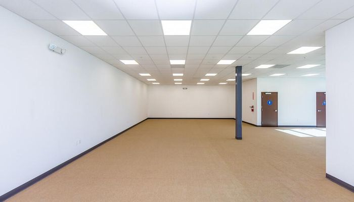 Warehouse Space for Rent at 9118 Pulsar Ct Corona, CA 92883 - #31