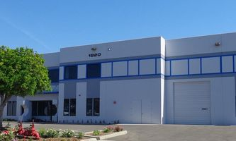 Warehouse Space for Rent located at 26871 San Bernardino Ave Redlands, CA 92374