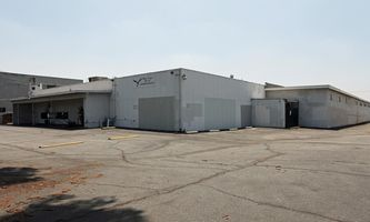 Warehouse Space for Sale located at 1515 W Holt Blvd Ontario, CA 91762