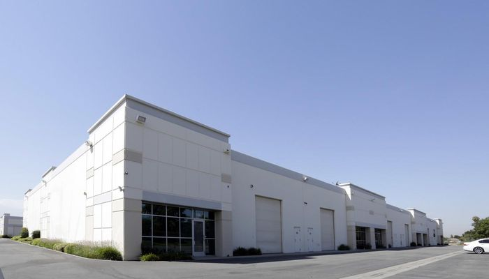 Warehouse Space for Rent at 701 Gifford Ave San Bernardino, CA 92408 - #5