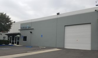 Warehouse Space for Sale located at 13611 12th St Chino, CA 91710