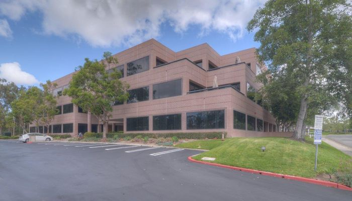 Office Space for Rent at 5060 Shoreham Pl San Diego, CA 92122 - #2