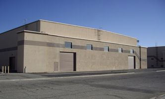 Warehouse Space for Rent located at 18626 Phantom St. Victorville, CA 92394