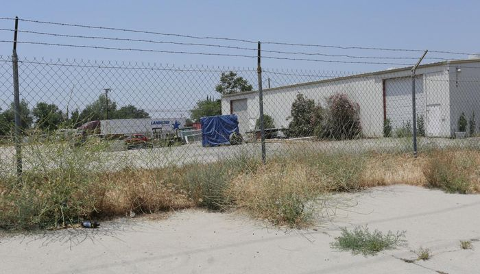 Warehouse Space for Sale at 3760 Cajon Blvd San Bernardino, CA 92407 - #2