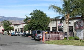 Warehouse Space for Rent located at 1180 E 9th St San Bernardino, CA 92410
