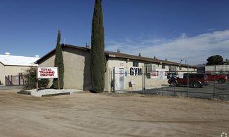 Warehouse Space for Rent located at 13500 Del Mar Rd Apple Valley, CA 92308