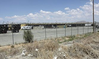 Warehouse Space for Rent located at 17401 Adelanto Rd Adelanto, CA 92301