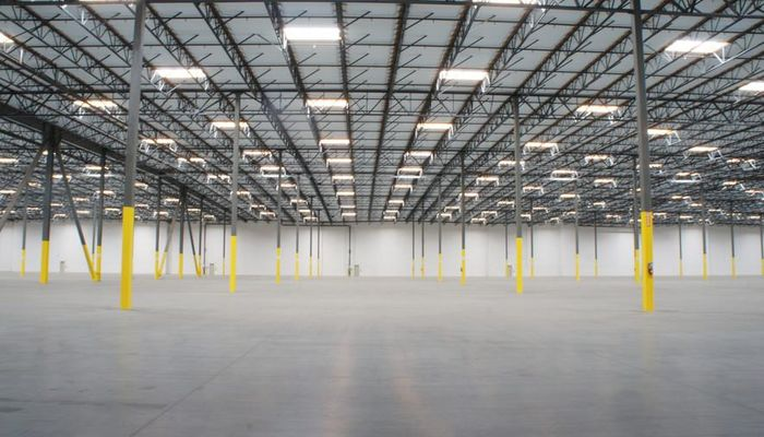 Warehouse Space for Rent at 14600 Innovation Dr Riverside, CA 92518 - #13