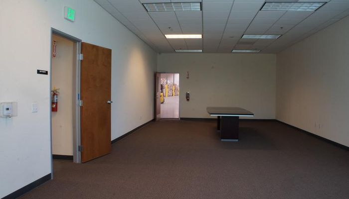 Warehouse Space for Rent at 14600 Innovation Dr Riverside, CA 92518 - #17