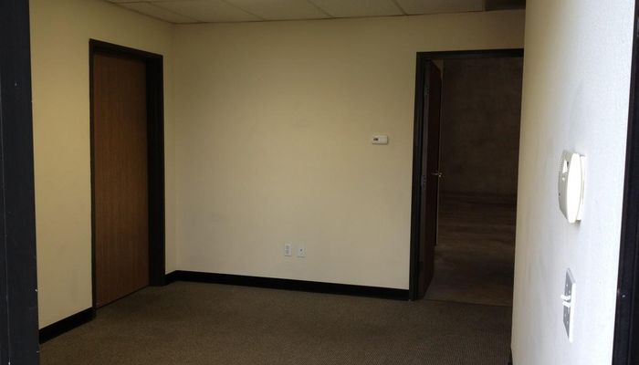 Warehouse Space for Rent at 1454 W Brooks St Ontario, CA 91762 - #7