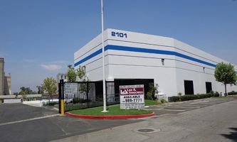 Warehouse Space for Rent located at 2101 E Cooley Dr Colton, CA 92324