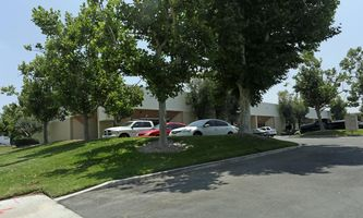 Warehouse Space for Rent located at 1833 Riverview Dr San Bernardino, CA 92408