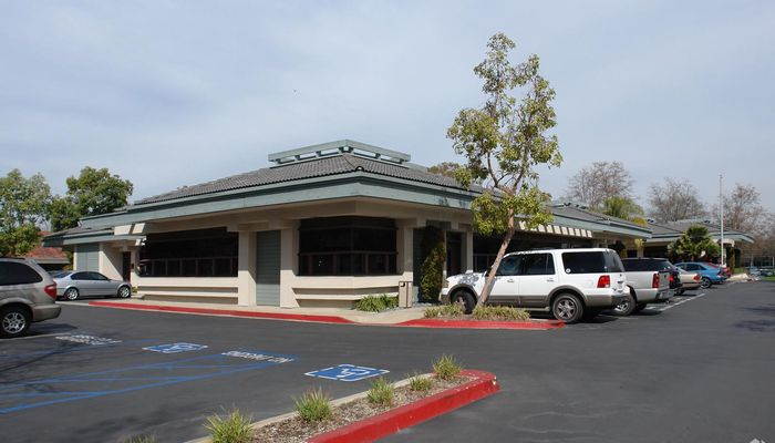 Office Space for Rent at 6336 Greenwich Dr San Diego, CA 92122 - #3