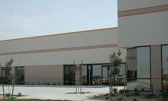 Warehouse Space for Rent located at 82-579 Fleming Way Indio, CA 92201