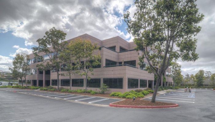 Office Space for Rent at 5060 Shoreham Pl San Diego, CA 92122 - #3