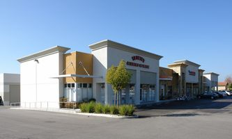 Warehouse Space for Rent located at 5541 Arrow Hwy Montclair, CA 91763