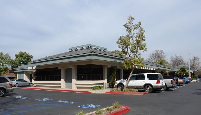 Office Space for Sale at 6336 Greenwich Dr San Diego, CA 92122 - #3