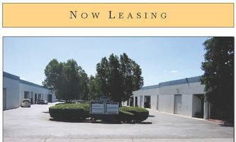 Warehouse Space for Rent located at 4671-4691 Brooks Street Montclair, CA 91763