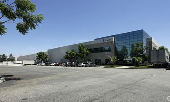 Warehouse Space for Rent located at 14605 Miller Ave Fontana, CA 92336
