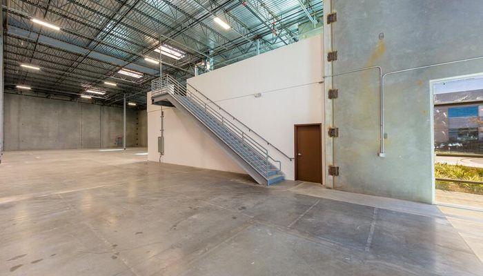 Warehouse Space for Rent at 9118 Pulsar Ct Corona, CA 92883 - #25