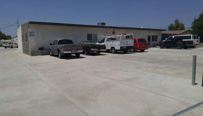 Warehouse Space for Sale at 3940 Cajon Blvd San Bernardino, CA 92407 - #10