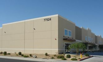 Warehouse Space for Rent located at 77556 El Duna Ct Palm Desert, CA 92211