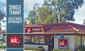 Retail Space for Sale located at 28651 Marguerite Pkwy Mission Viejo, CA 92692