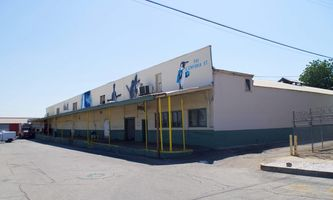 Warehouse Space for Sale located at 541 E Emporia St Ontario, CA 91761