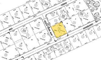 Warehouse Space for Rent located at 42136 Avenida Alvarado Temecula, CA 92590