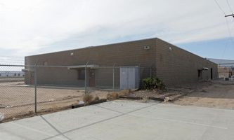 Warehouse Space for Rent located at 13123 Aerospace Dr Victorville, CA 92394