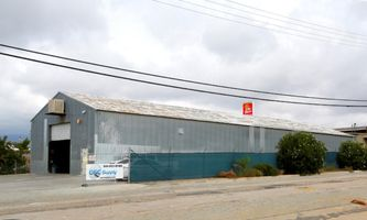 Warehouse Space for Rent located at 320 E. 3rd St. Beaumont, CA 92223
