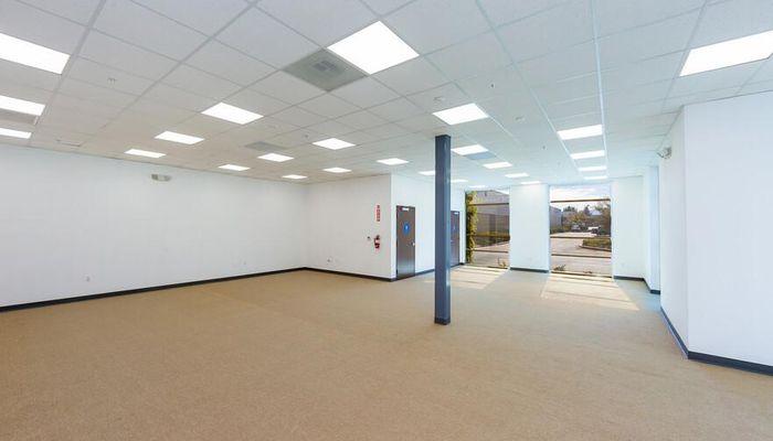 Warehouse Space for Rent at 9118 Pulsar Ct Corona, CA 92883 - #33