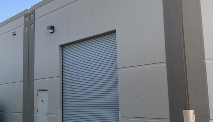 Warehouse Space for Rent at 14427 Meridian Parkway, Suite A Riverside, CA 92508 - #2
