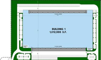 Warehouse Space for Rent located at 6275 Lance Dr Riverside, CA 92507