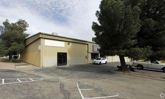 Warehouse Space for Rent located at 15330 Tamarack Dr Victorville, CA 92392