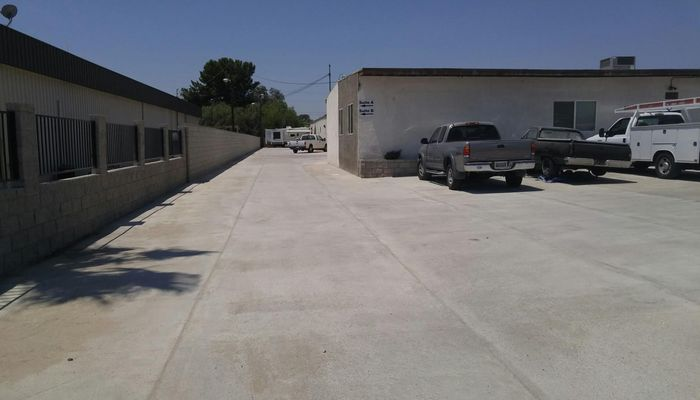 Warehouse Space for Sale at 3940 Cajon Blvd San Bernardino, CA 92407 - #13