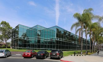 Office Space for Rent located at 6333 Greenwich Dr San Diego, CA 92122