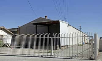 Warehouse Space for Rent located at 120 Sierra Pl Upland, CA 91786